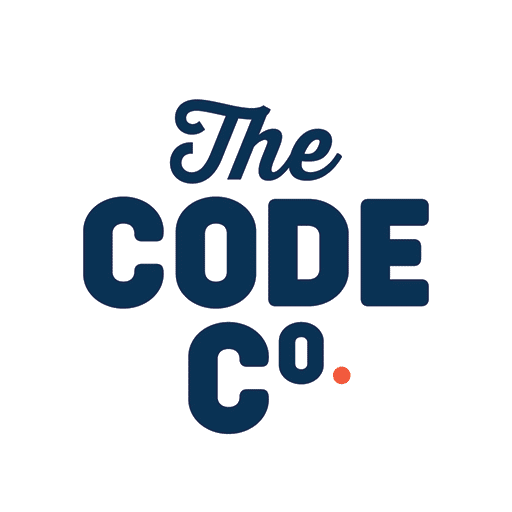 the-coding-company