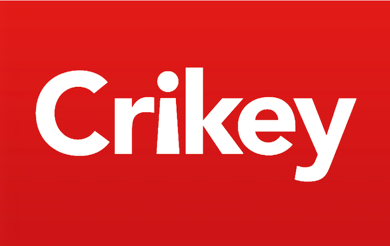 https://thecode.co/wp-content/uploads/2018/05/SV-CrikeyLogo1.png